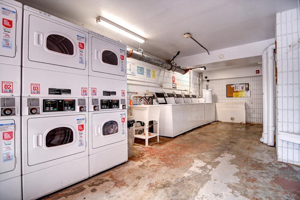 84 Pukihae St Unit: 303 photo