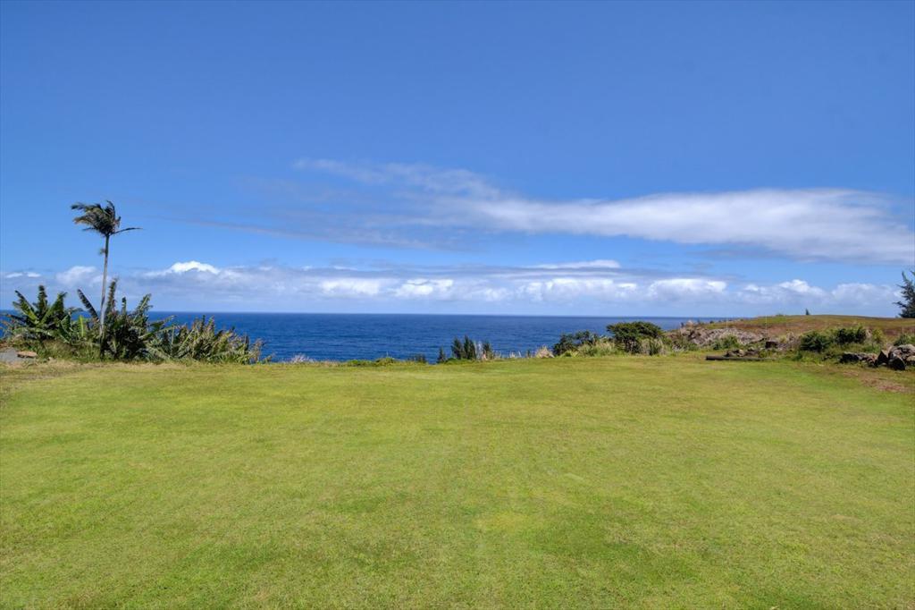 Hawaii Belt Rd photo
