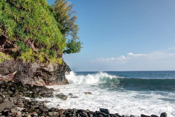 36-2850 Hawaii Belt Rd photo