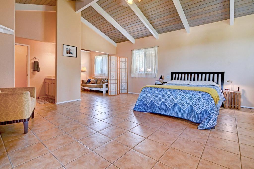 888 Hele Mauna St photo