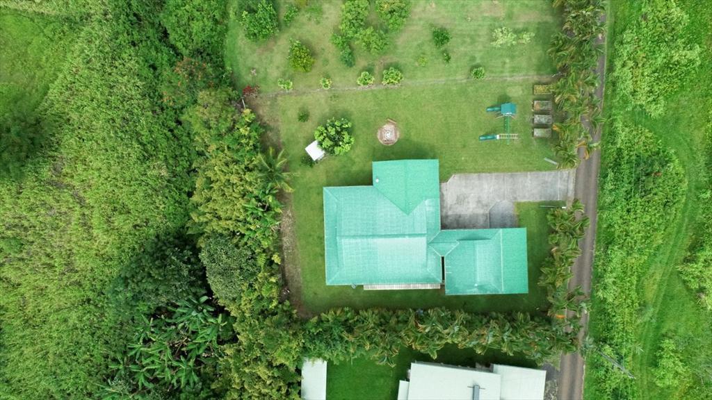27-602 Kalaoa Camp Rd Unit: A photo
