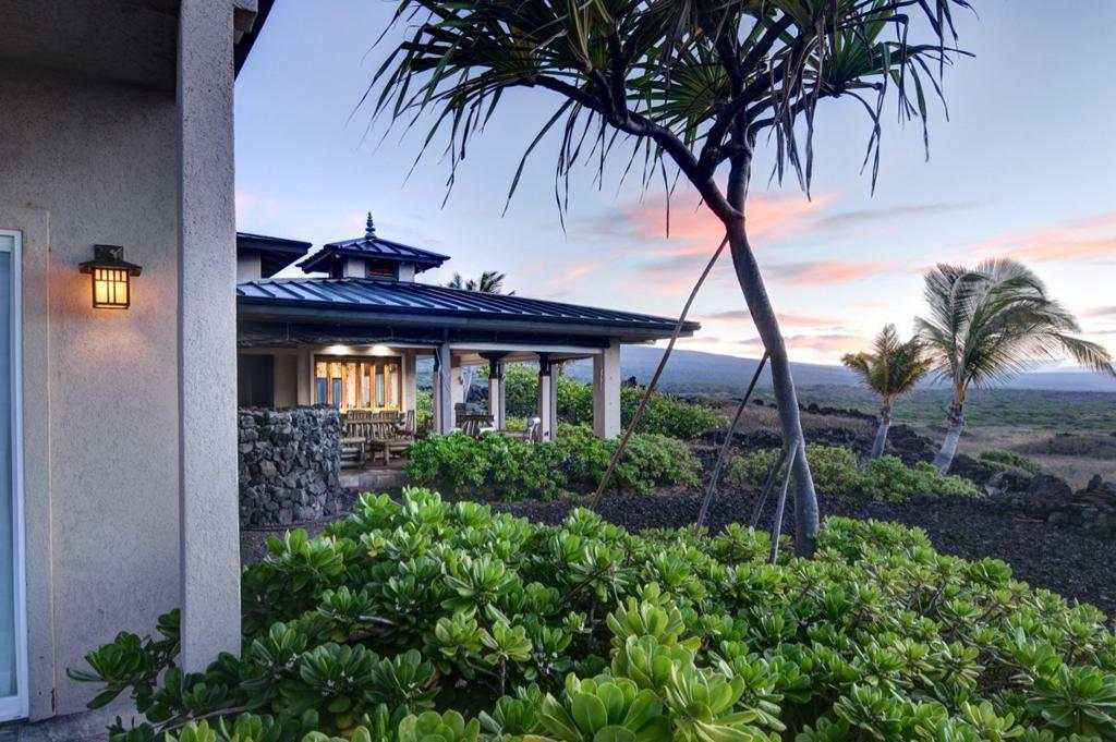 95-4667 Hawaii Belt Rd photo