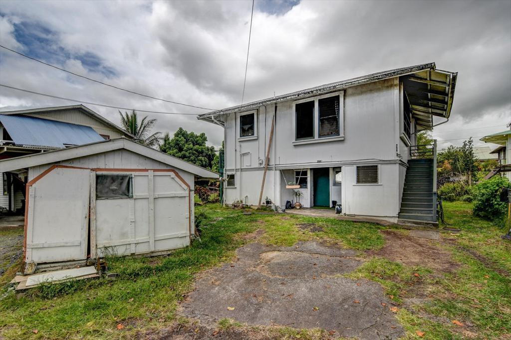 259-A Punahele St preview