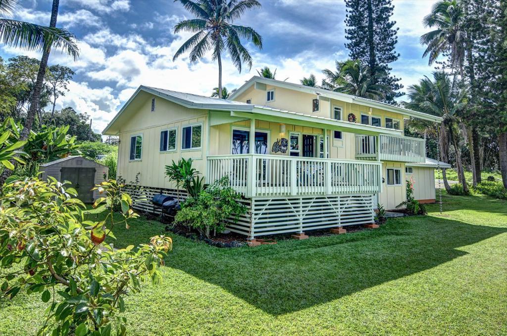 15-121 Kahakai Blvd photo