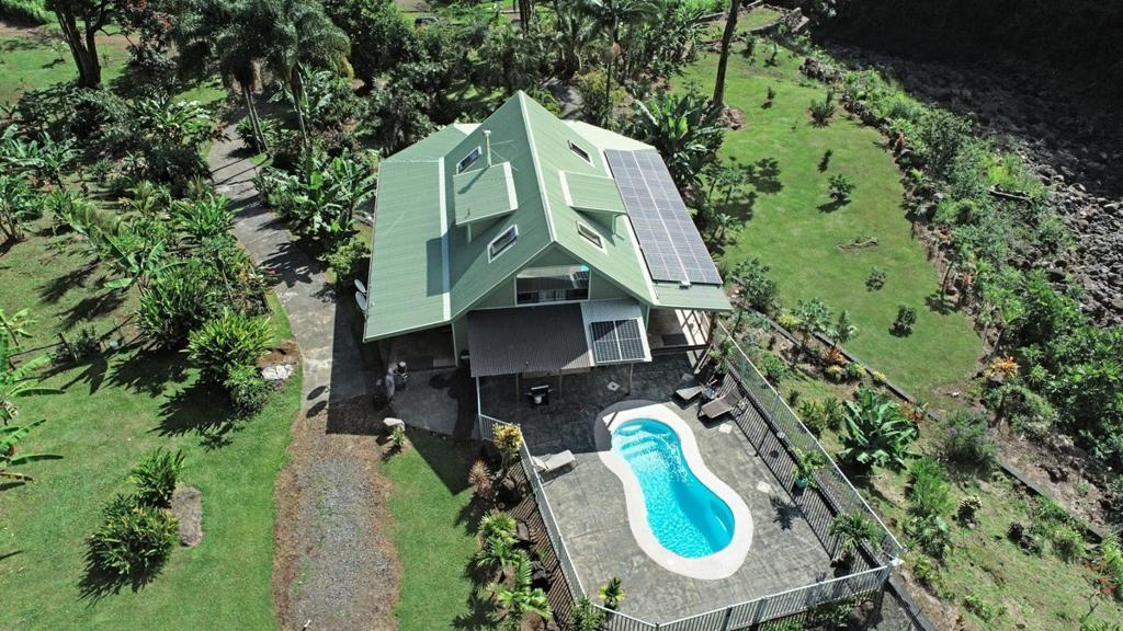 34-1471 Hawaii Belt Rd photo