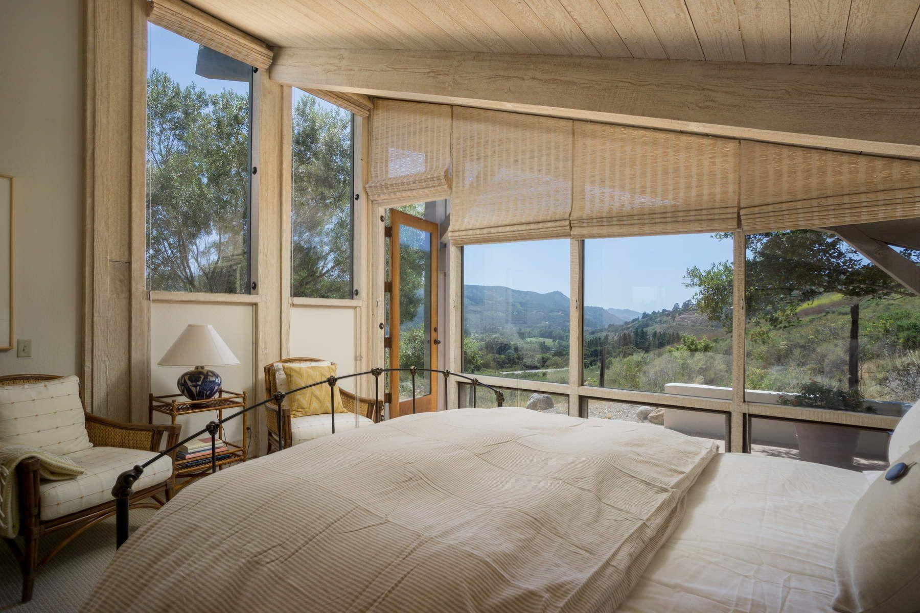 931 A West Carmel Valley Road