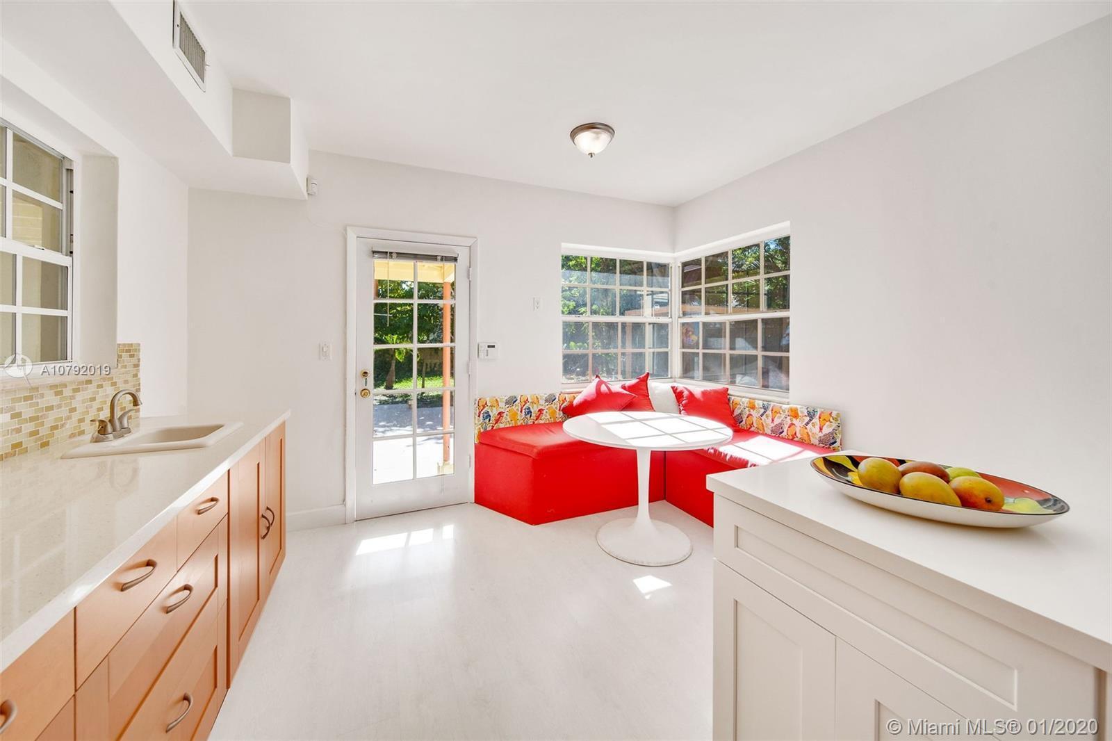 1805 S Miami Ave photo