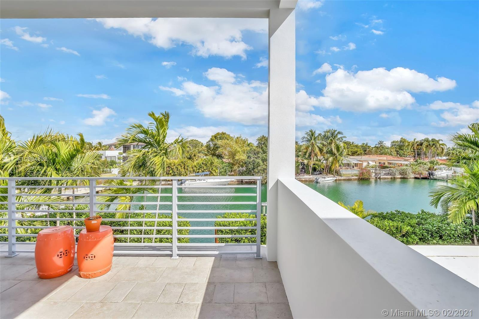 12565 Palm Rd preview