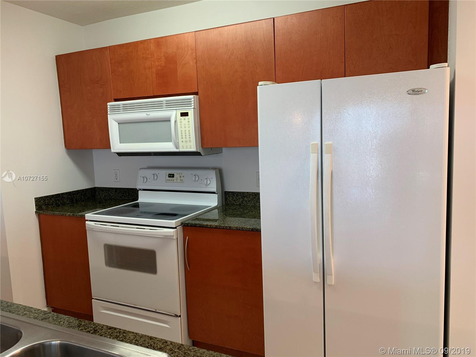 1200 Brickell Bay Dr Unit: 3904 preview