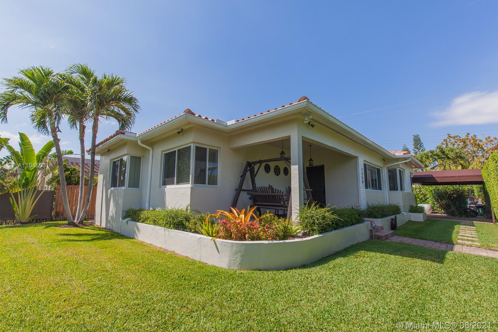1550 SW 16th Ave photo