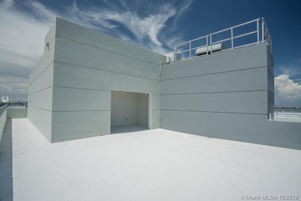 350 NE 24th St Unit: PH6 photo