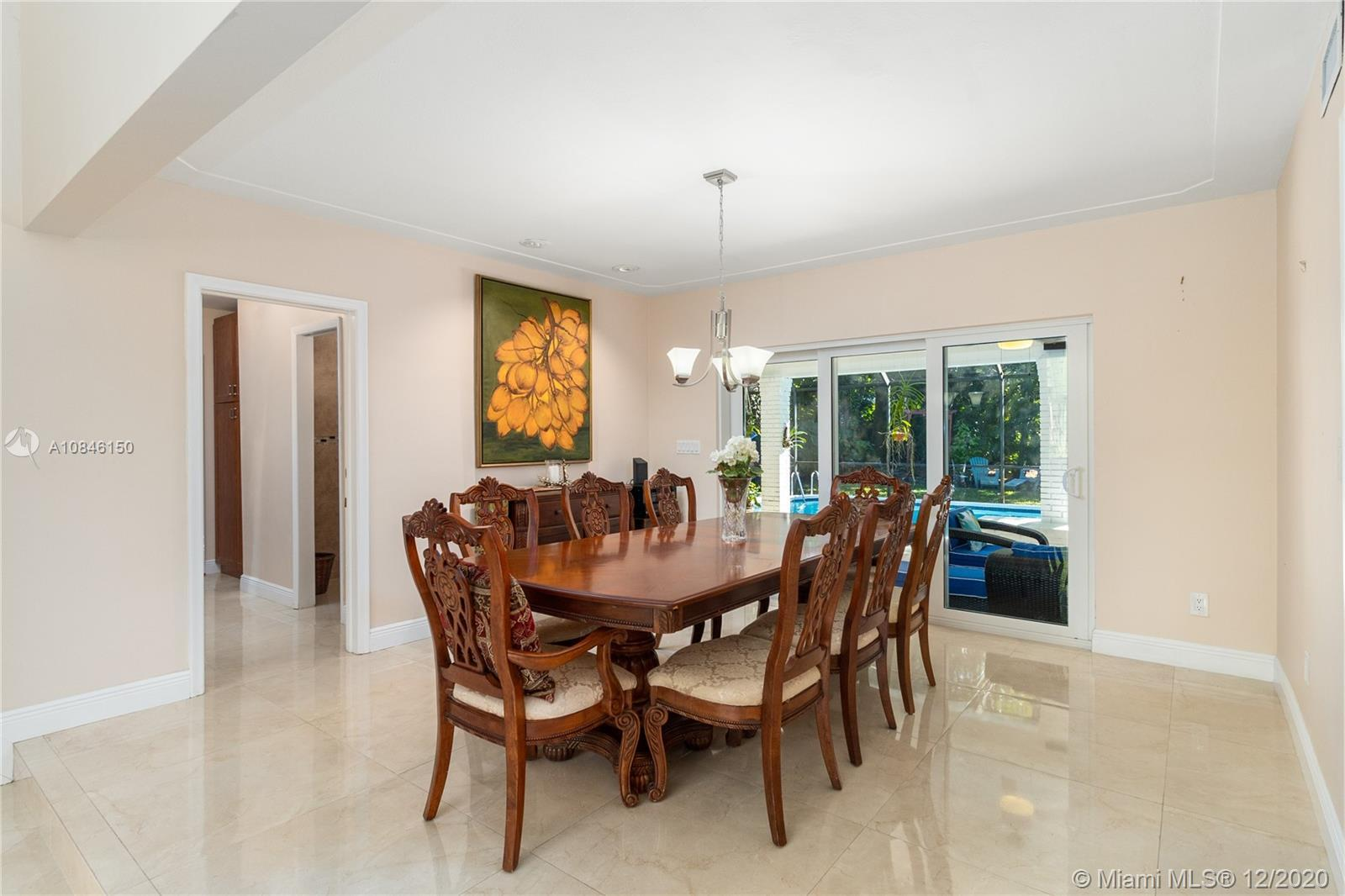 6440 SW 134th Dr preview