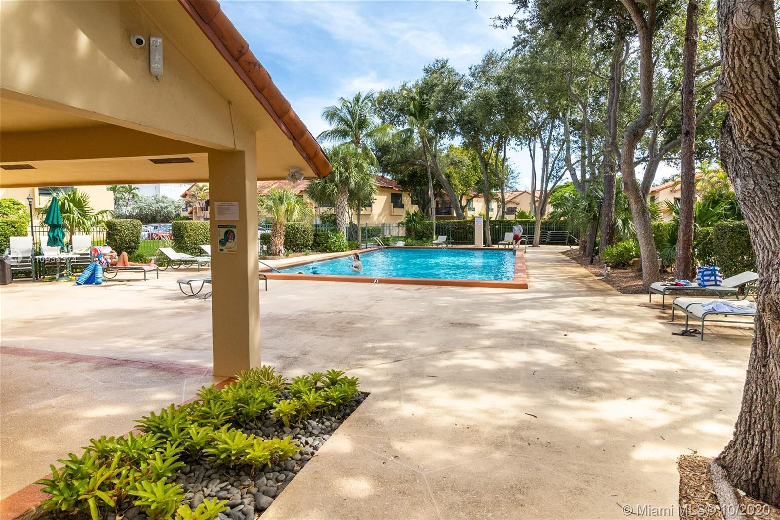 10047 SW 77th Ct preview
