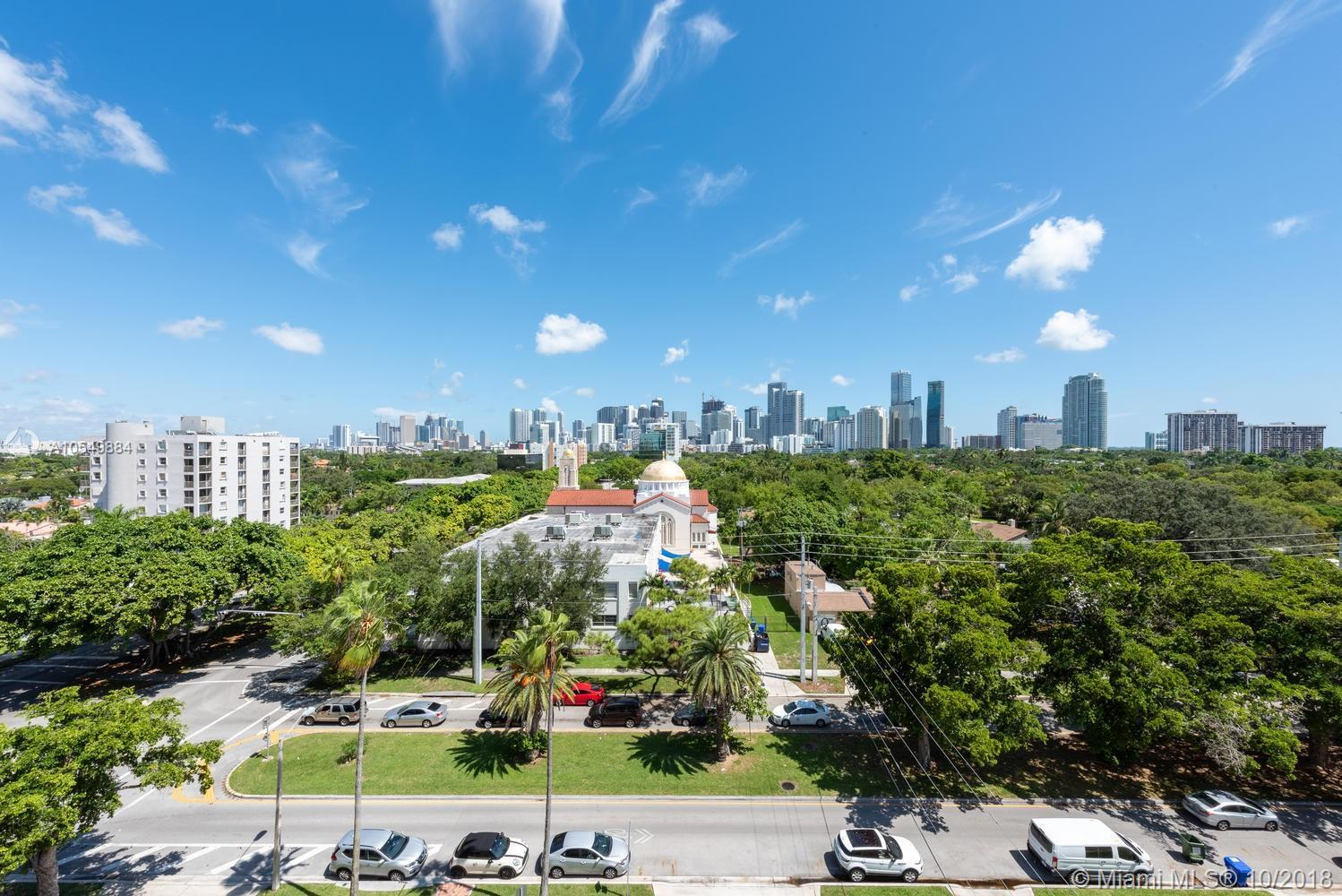 2525 SW 3rd Ave Unit: 1704 preview