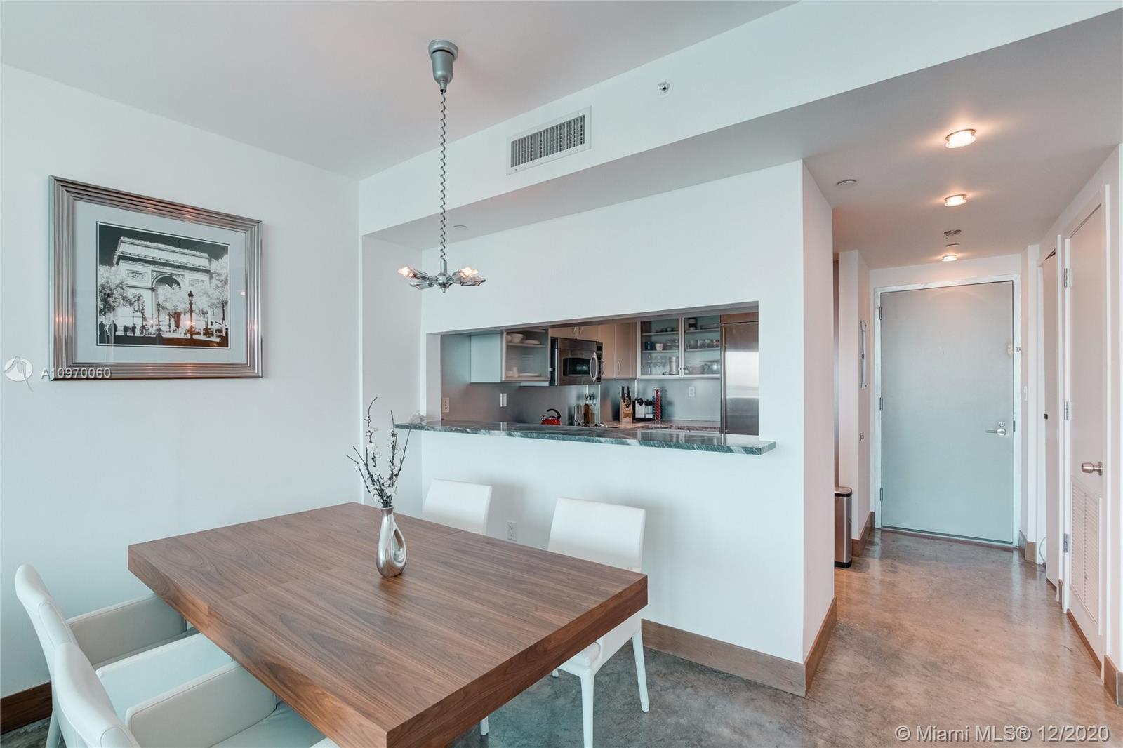 540 West Ave Unit: 2112 preview