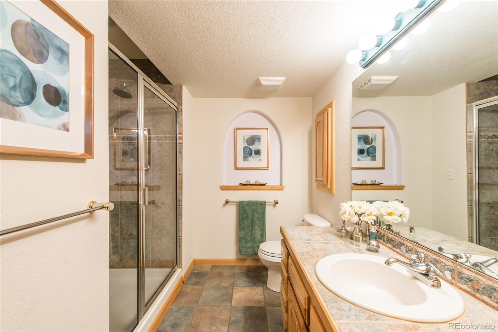 33157  Red Sparrow Trail photo