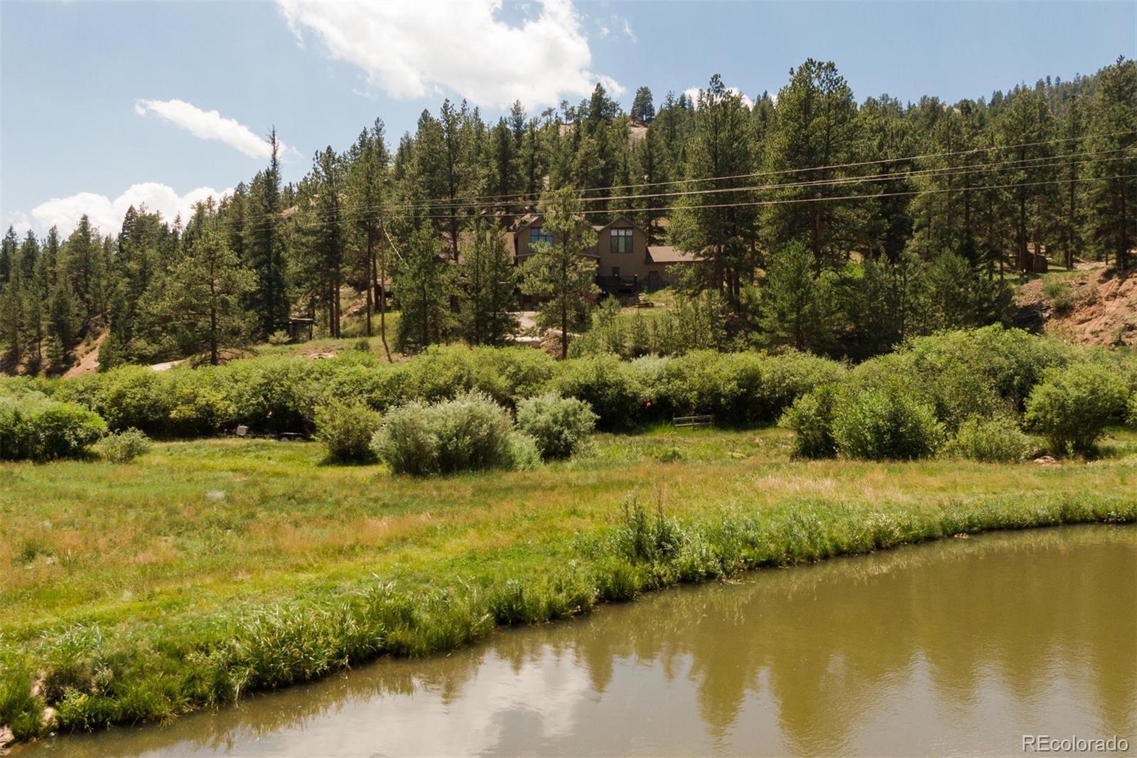 15541 S Elk Creek Road photo