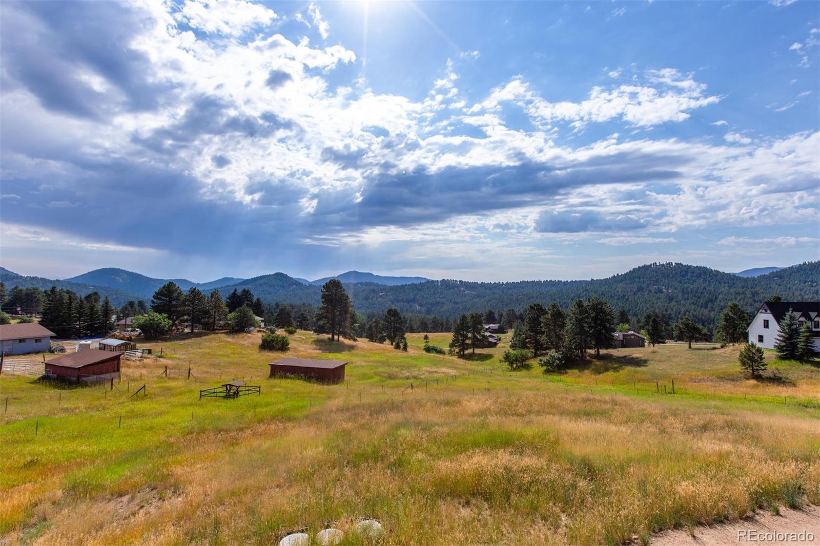 6832 Peaceful Hills Road photo