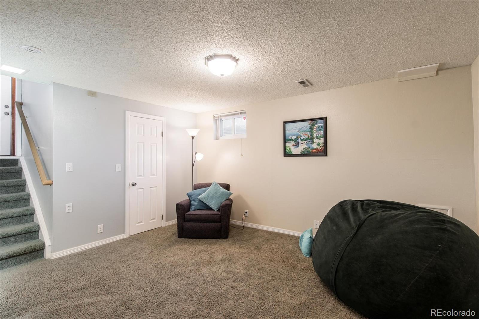 9085 W Bellwood Place photo
