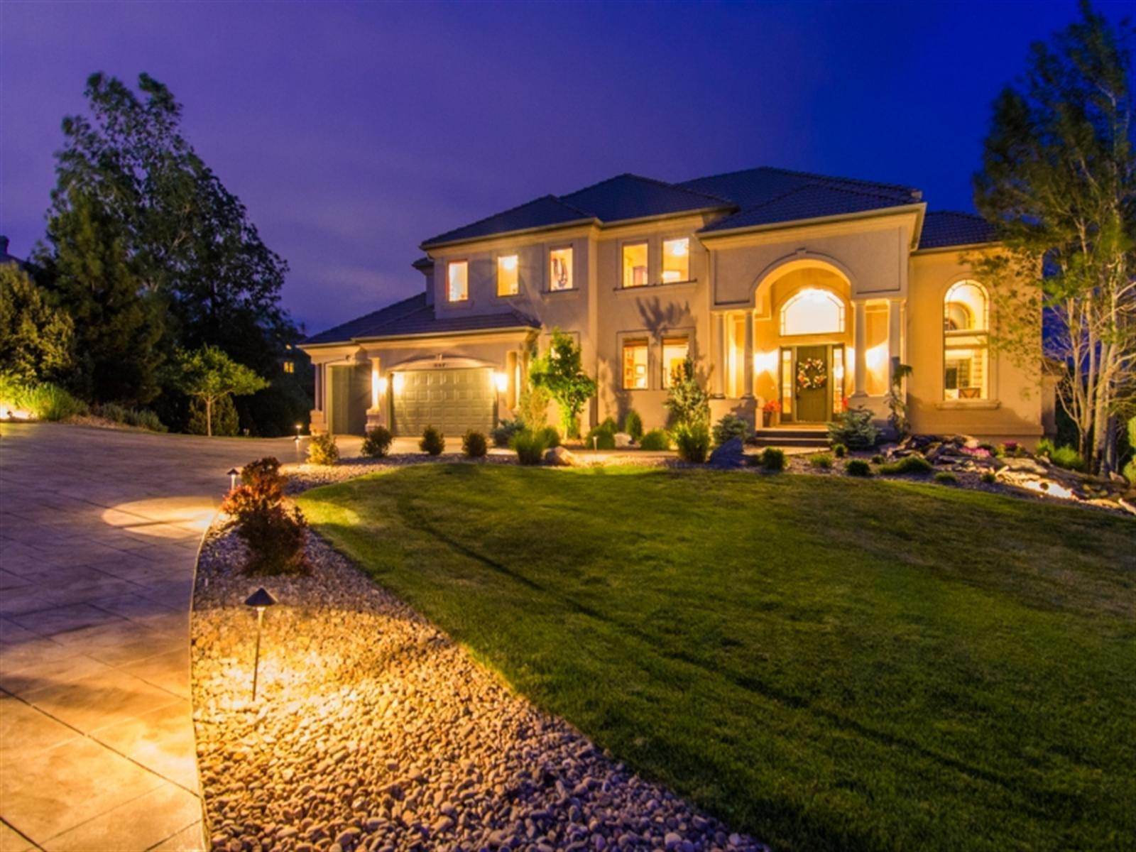 6447 Willow Springs Dr preview