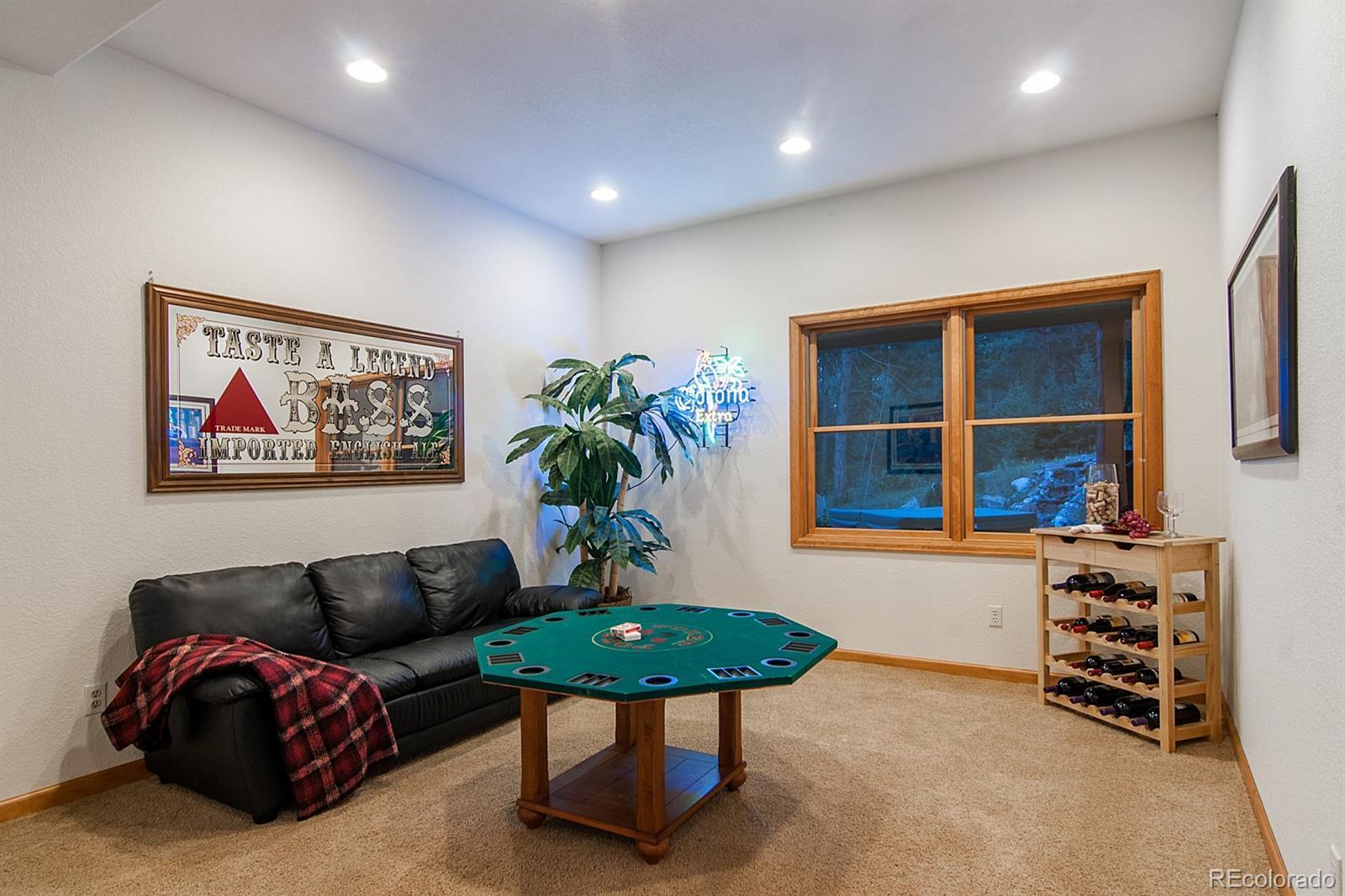 8061 S Homesteader Drive photo