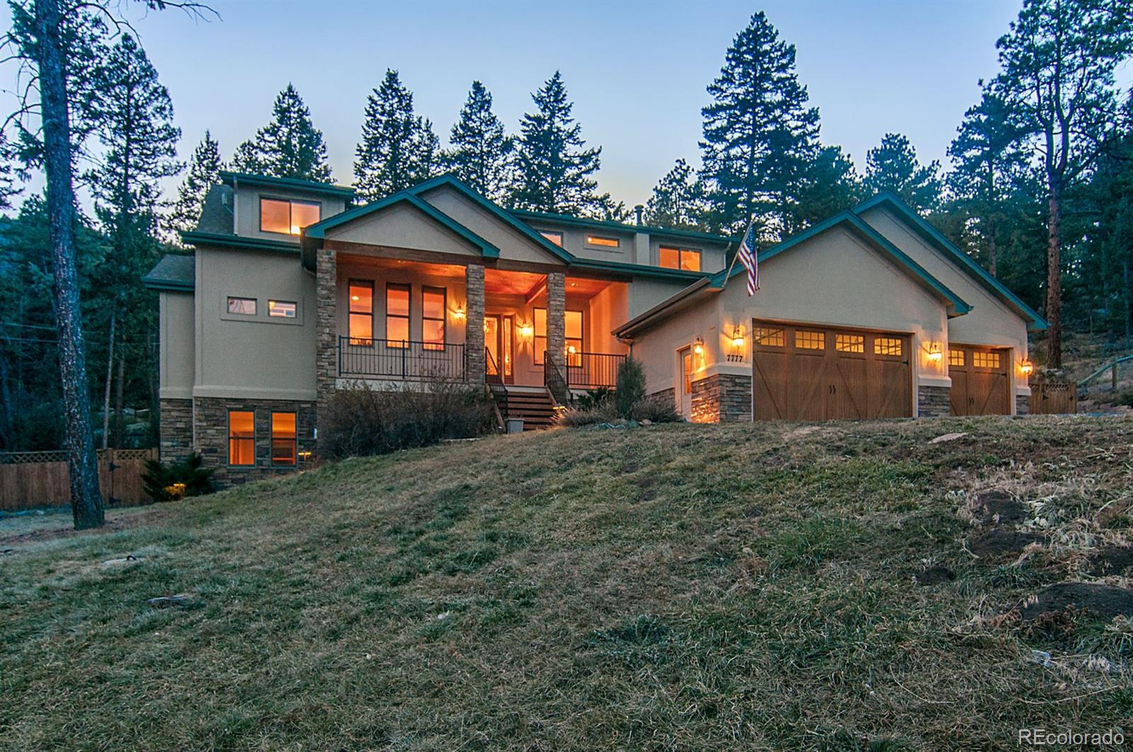 7777 S Settlers Drive preview