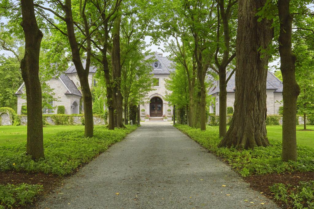 Stunning Bespoke Estate