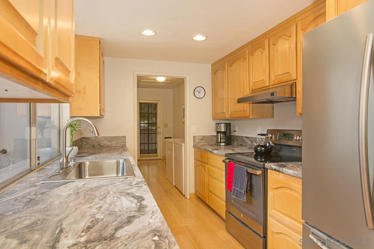 4235 Collwood Lane preview