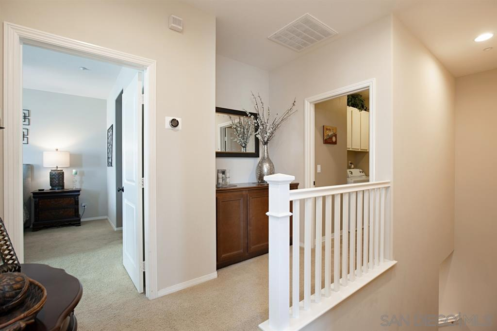 2206 Andalusia Lane #11 preview