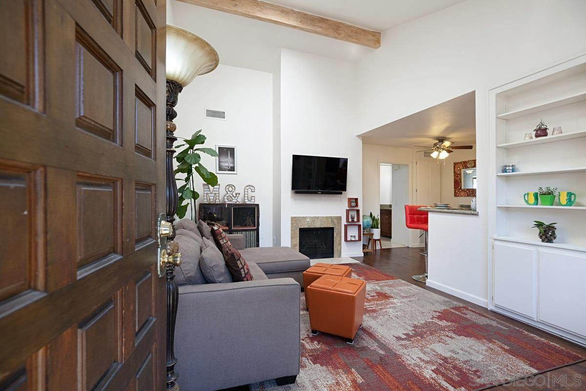 4430 Cleveland Ave #22 preview