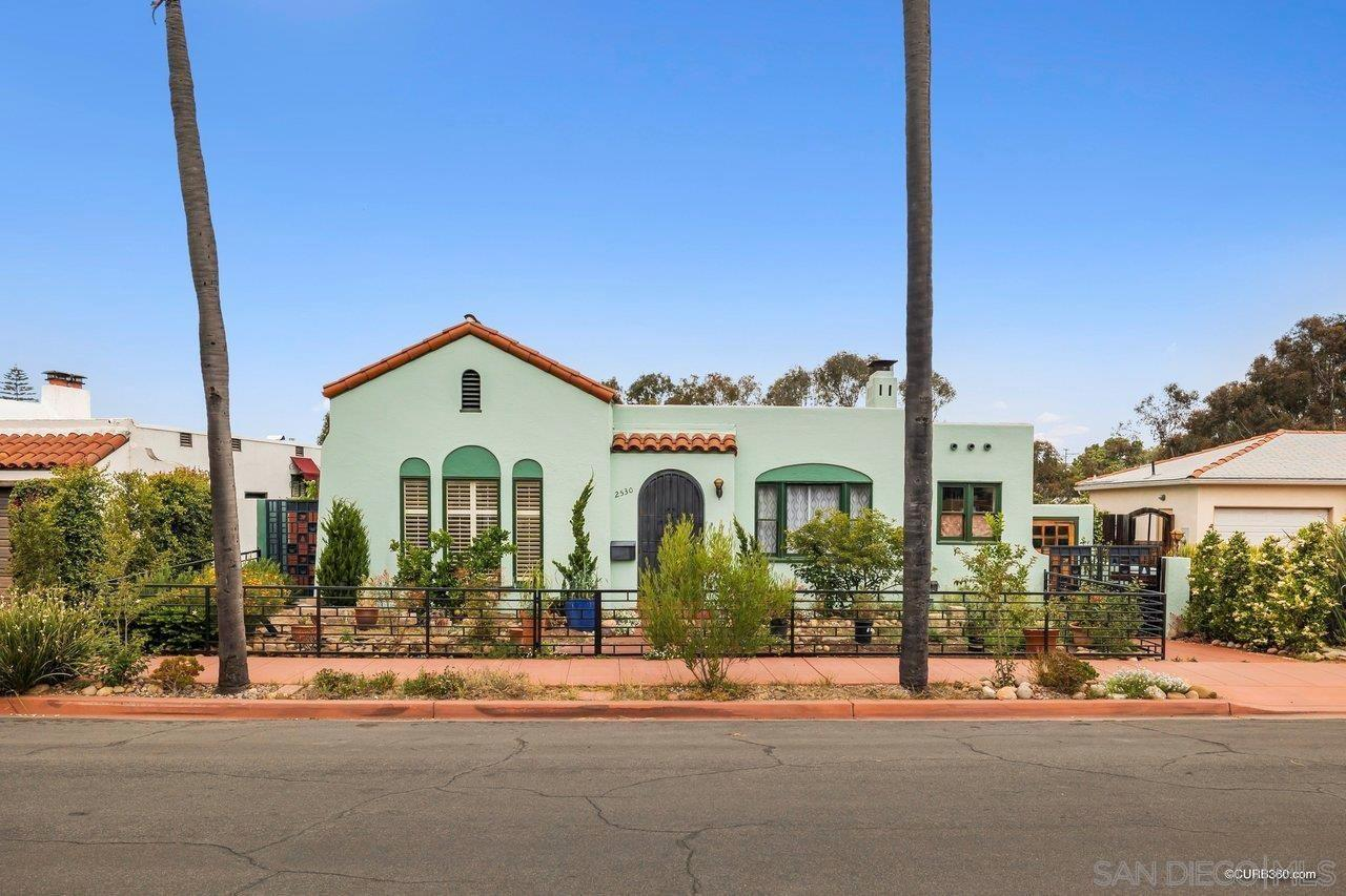 2530 San Marcos Ave photo