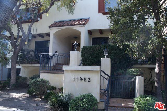 11953 Goshen Ave # 4 photo