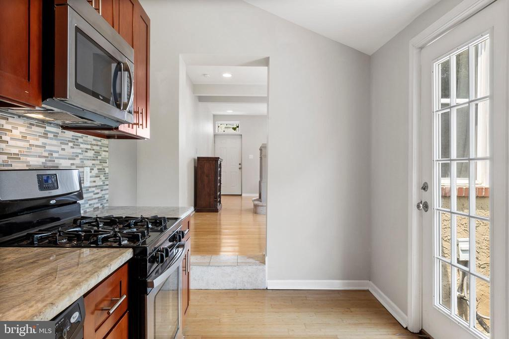 159 LEVERING ST photo