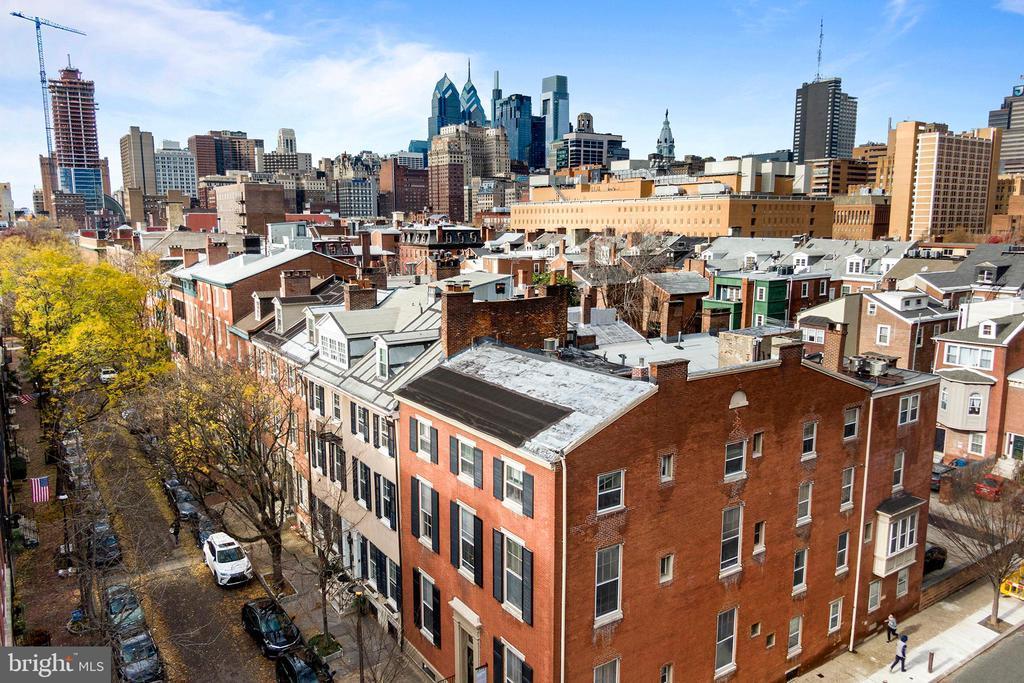 The Coles House Condominiums  photo