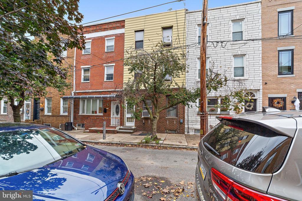 1129 ANNIN STREET photo