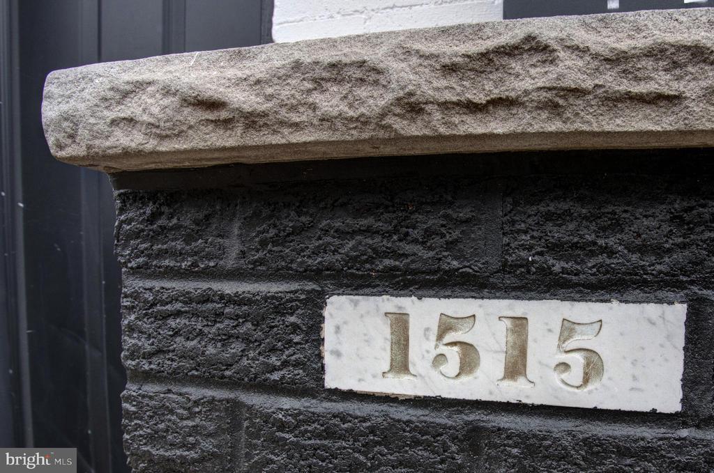 1515 S RINGGOLD STREET photo