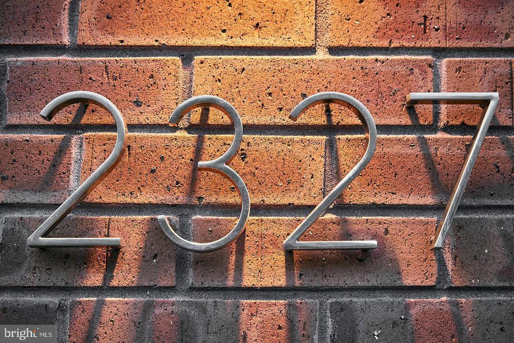 2327 Ellsworth Street  photo
