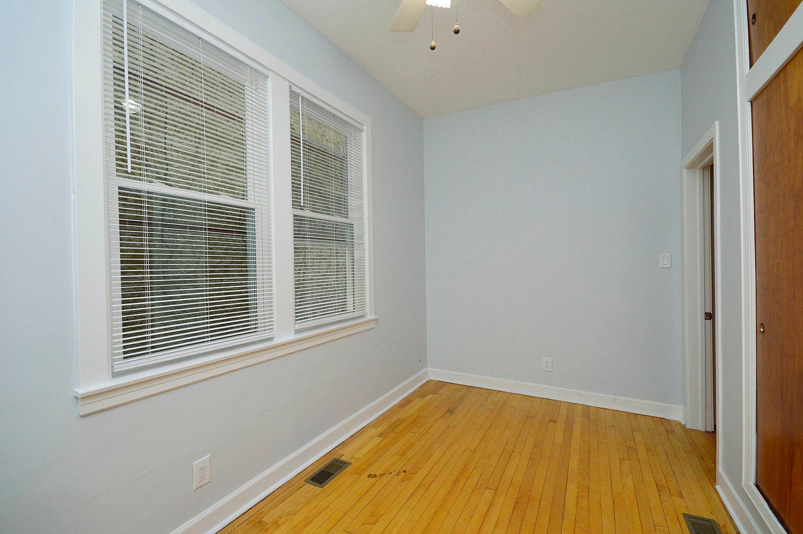 2905 N Burling  Street, Unit 1 photo