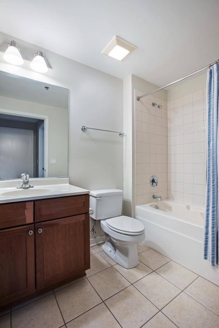 909 W WASHINGTON  Boulevard, Unit 513 photo