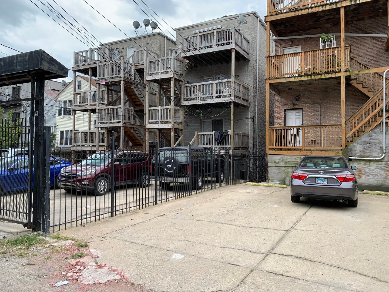 1522 W Superior  Street, Unit 1 photo