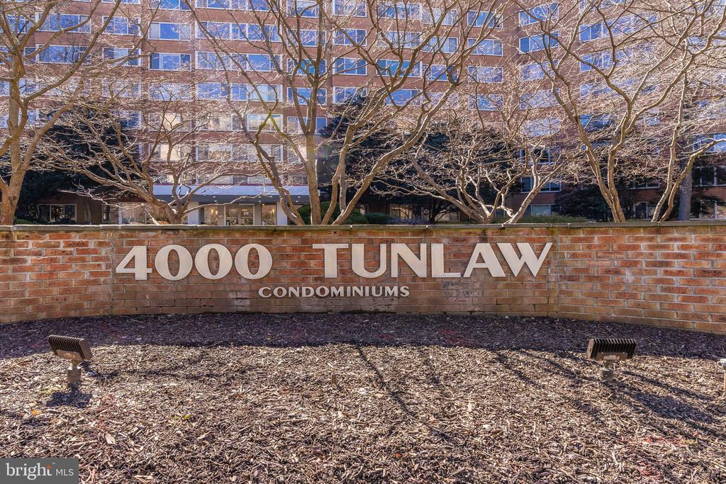 4000 TUNLAW RD NW #1016 photo