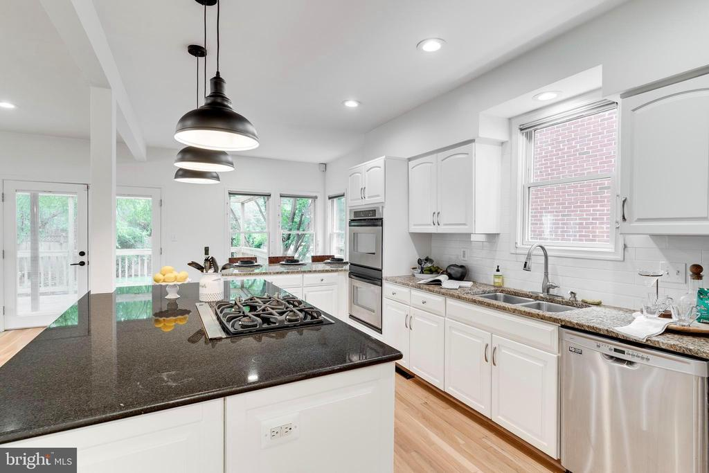 4107 18TH ST NW photo