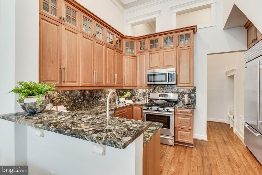 1013 T ST NW #A photo