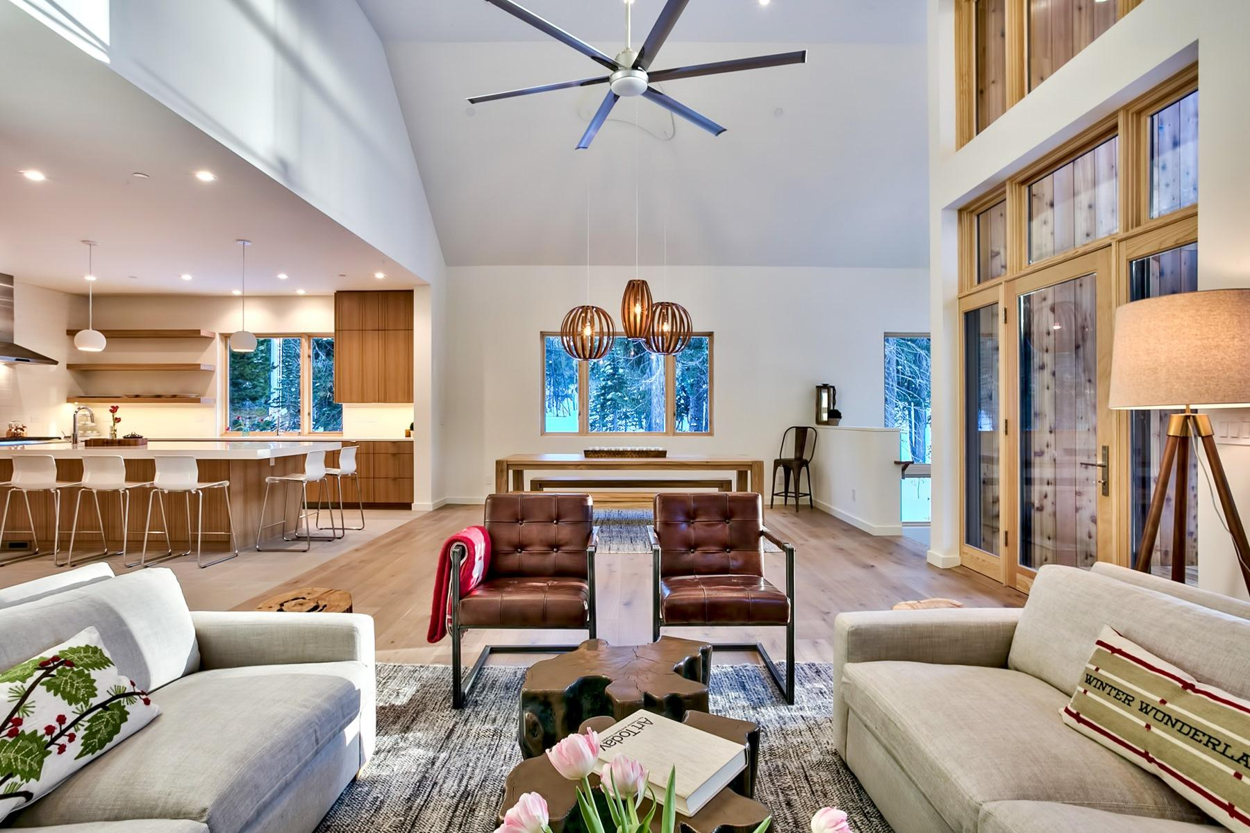 5711 Tiger Lily Court
