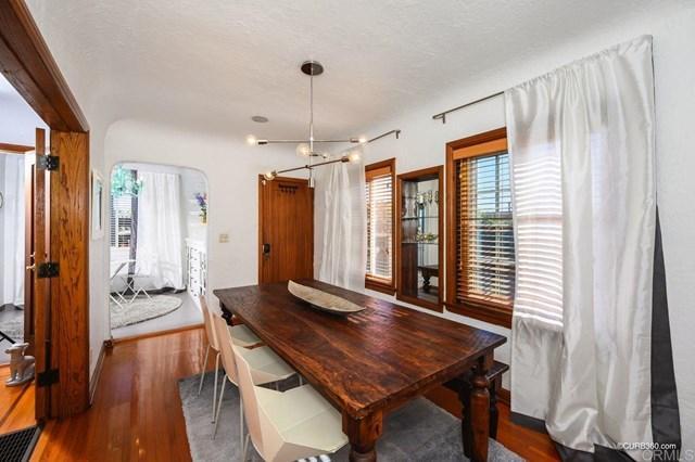 3069 McKinley Street photo