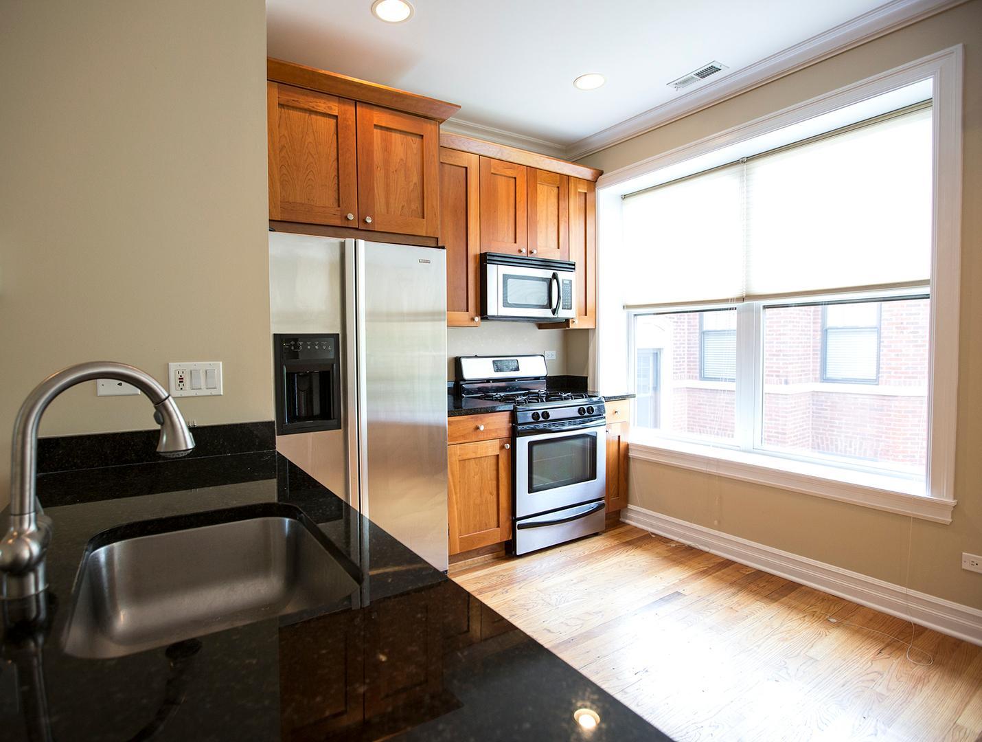 2705 N Mildred  Avenue, Unit 3D photo