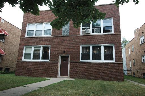 8917 Bronx  Avenue, Unit 2S photo