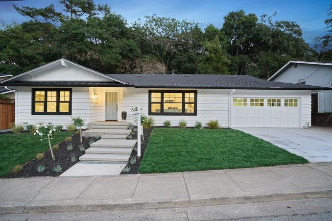 2921 Brittan AVE preview