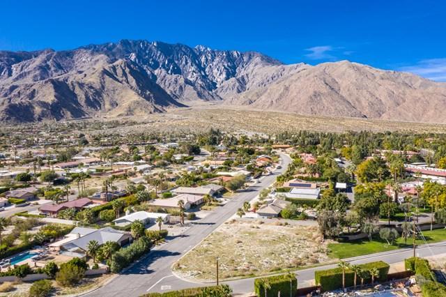 400 Santa Catalina Road photo