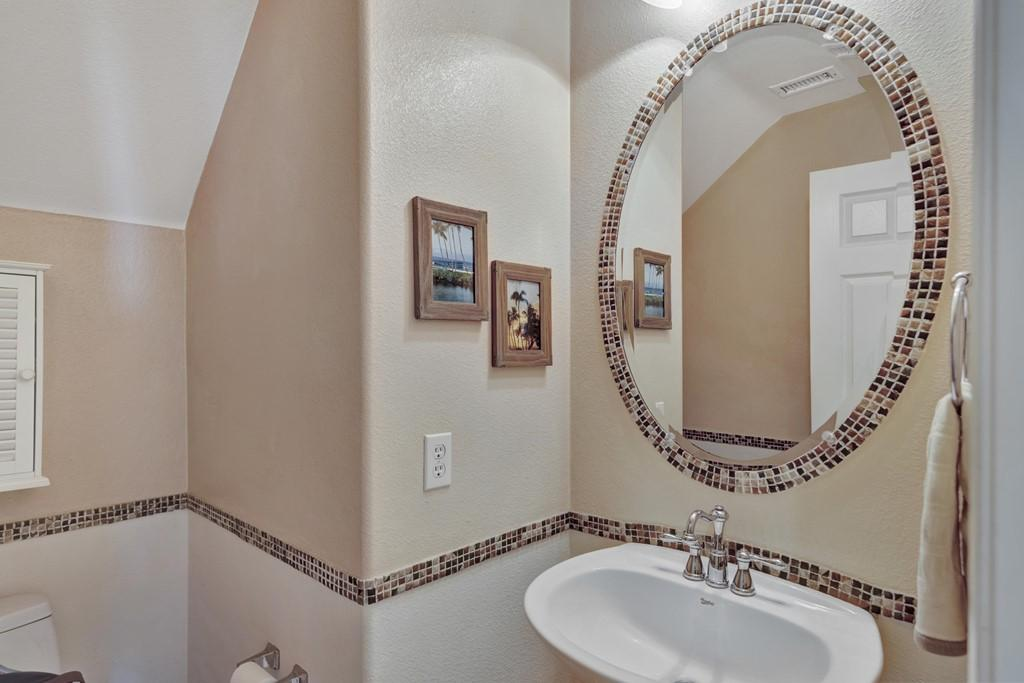 37195 Winged Foot Road photo